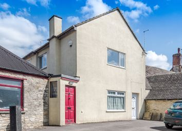 Thumbnail 2 bedroom flat to rent in Church Street, Sherston, Malmesbury