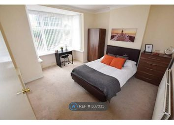 Thumbnail Room to rent in Cadbury Road, Birmingham