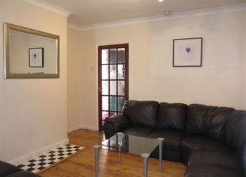 Thumbnail 6 bed property to rent in Springfield Road, Guildford