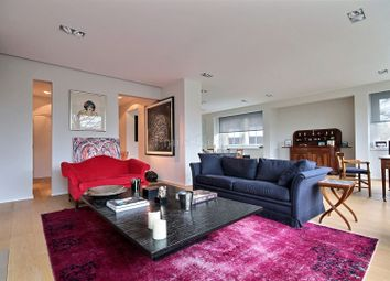Thumbnail 2 bed apartment for sale in 1180, Uccle, Belgique