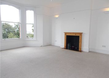 Thumbnail 2 bed property to rent in Farquhar Road, London