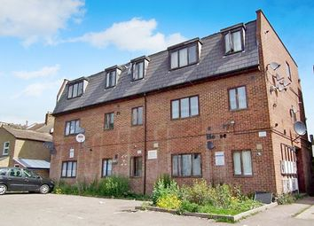 Thumbnail Studio for sale in Century House, Cardinal Way, Harrow, Greater London