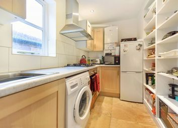 Thumbnail 1 bed flat to rent in Herne Hill, Herne Hill, London