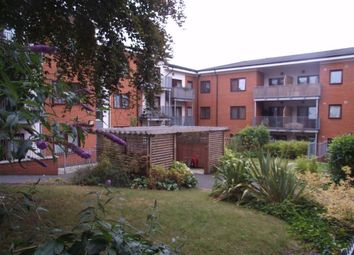 Thumbnail 2 bed detached house to rent in Bronte Court, Gunnersbury Lane, Acton