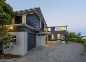 Thumbnail 4 bedroom property for sale in Castor Bay, North Shore, Auckland, New Zealand