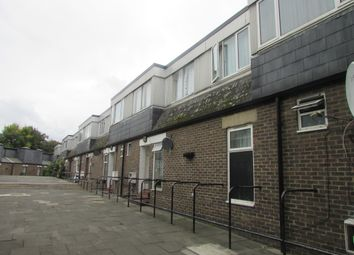 Thumbnail 4 bed terraced house to rent in Limes Walk, Peckham