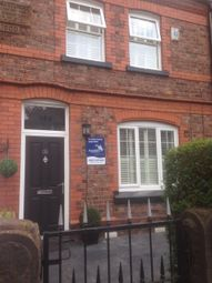Thumbnail 2 bed terraced house for sale in Blue Bell Lane, Huyton, Liverpool