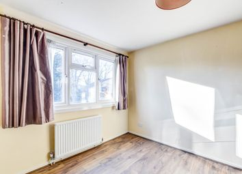 Thumbnail 4 bed semi-detached house to rent in Teesdale, Crawley