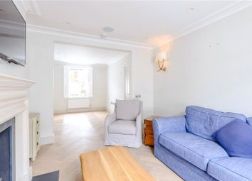 Thumbnail 3 bed detached house to rent in First Street, Chelsea, London