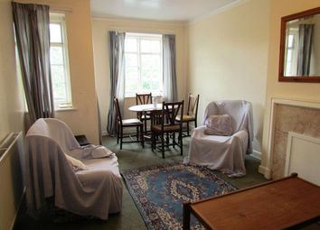 Thumbnail 2 bed shared accommodation to rent in Falloden Way, London