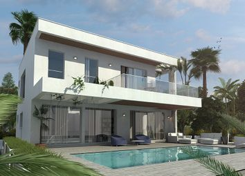 Thumbnail 3 bed detached house for sale in Mijas Coast, Mijas Costa, Mijas, Málaga, Andalusia, Spain