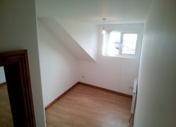 Thumbnail 2 bed property to rent in Heathfield, Mount Pleasant, Swansea