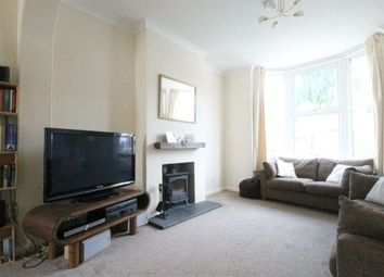 Thumbnail 3 bed property to rent in Gilbert Street, Enfield