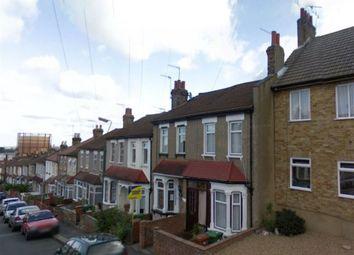 Thumbnail Studio to rent in Inc Bill - Coleman Road, Belvedere