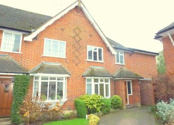 4 bed property to rent in Princes Way, Southfields SW19