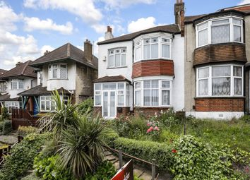 4 bed property for sale in South Norwood Hill, South Norwood, London SE25