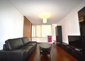 Thumbnail 1 bedroom flat to rent in Pavilion Apartments, St Johns Wood NW8,