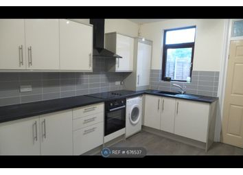 Thumbnail 2 bed terraced house to rent in Derby Street, Barnsley
