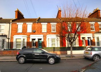 Thumbnail 1 bed flat for sale in Crowland Road, Tottenham, London