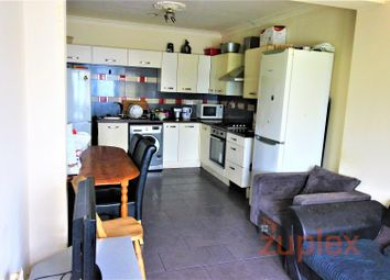 Thumbnail 5 bed semi-detached house for sale in Bullsmoor Lane, Enfield