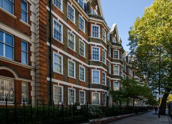 Thumbnail 2 bedroom flat for sale in Park Road, Marylebone