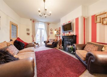 Thumbnail 3 bed terraced house for sale in Charles Street, Waterfoot, Rossendale