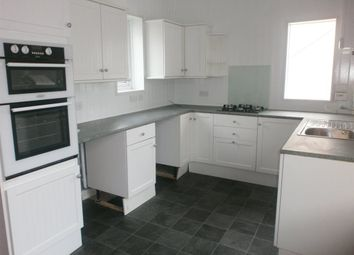 Thumbnail 2 bed flat to rent in The Sovereign Centre, High Street, Weston-Super-Mare
