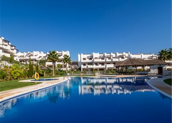 Thumbnail 2 bed apartment for sale in San Juan De Los Terreros, Almería, Spain