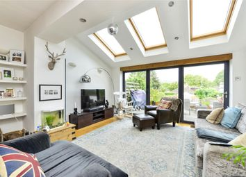 Thumbnail 4 bed terraced house for sale in Fairfield Terrace, Bath, Somerset