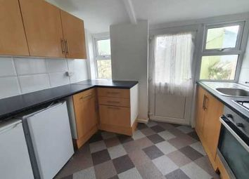 Thumbnail 3 bed property to rent in Desborough Road, Plymouth
