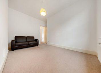 Morrish Road, London SW2. 1 bed flat