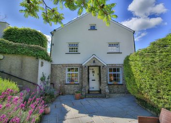 4 bed cottage for sale in Primrose Hill, Cowbridge CF71