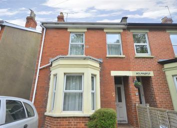 Thumbnail 3 bed semi-detached house for sale in Whaddon Road, Cheltenham, Gloucestershire