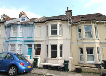 Thumbnail 2 bed flat to rent in Ditchling Rise, Preston Circus, Brighton, East Sussex