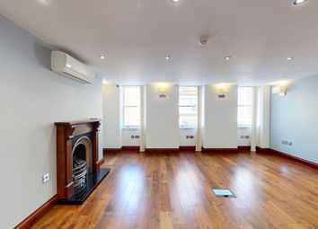 Thumbnail Office to let in South Molton Street, London