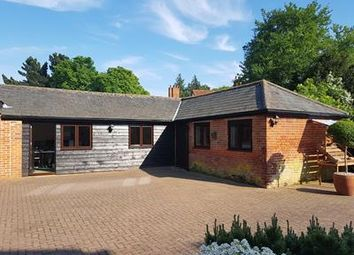 Thumbnail Office to let in Maud's Court, Long Lane, Tendring, Clacton-On-Sea, Essex