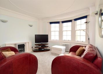 Thumbnail 2 bed flat for sale in Courtenay Terrace, Hove, East Sussex