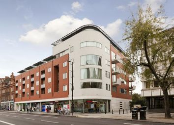 Thumbnail 1 bed flat to rent in Holloway Road, The Pad, London