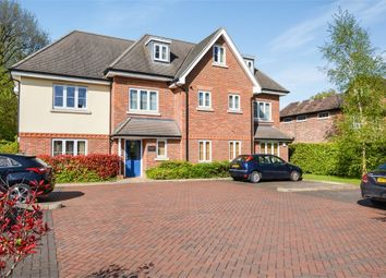 Thumbnail 2 bed flat for sale in 30 Rickmansworth Road, Amersham, Buckinghamshire