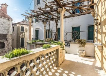 Thumbnail 5 bed apartment for sale in Ca' Del Glicine, Cannaregio, Venice, Italy