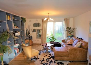 Thumbnail 2 bed flat to rent in 49 Barforth Road, London