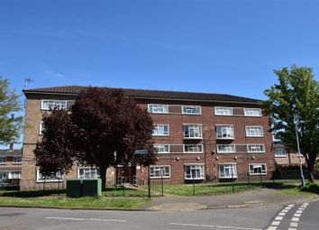 Thumbnail Studio for sale in Coleridge Way, West Drayton