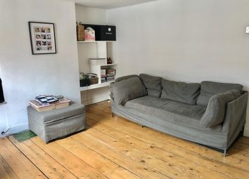 Thumbnail 1 bed flat to rent in Central Henley, Oxfordshire