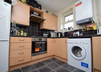 Thumbnail 1 bed flat to rent in Pinner Grove, Pinner