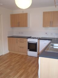 Thumbnail 2 bedroom terraced house to rent in Brixton Road, Bristol
