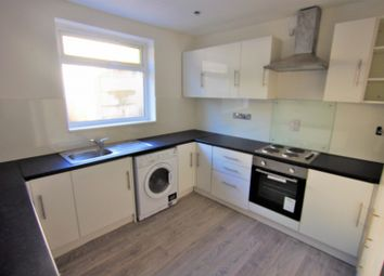 Thumbnail 9 bed property to rent in St Georges Terrace, Jesmond, Newcastle Upon Tyne