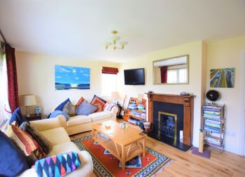 Thumbnail 2 bed flat for sale in Farm Road, Esher