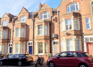 Thumbnail 1 bedroom flat for sale in Haldon Road, Exeter