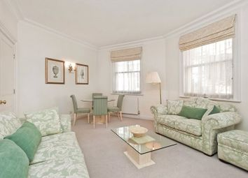 Thumbnail 2 bed flat to rent in Grosvenor Crescent Mews, Knightsbridge, Knightsbridge