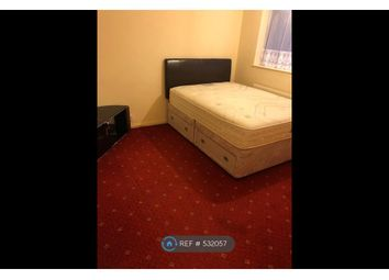 Thumbnail Room to rent in Rainham, Rainham